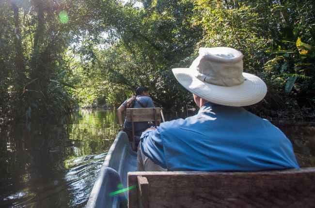 anakonda-river-cruises - images 9