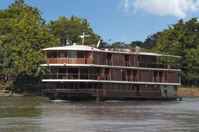 anakonda-river-cruises - images 11