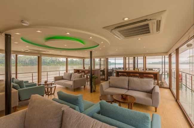 anakonda-river-cruises - images 15
