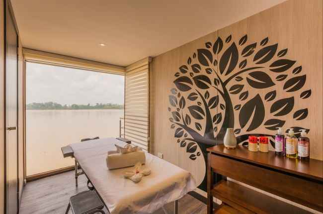 anakonda-river-cruises - images 17