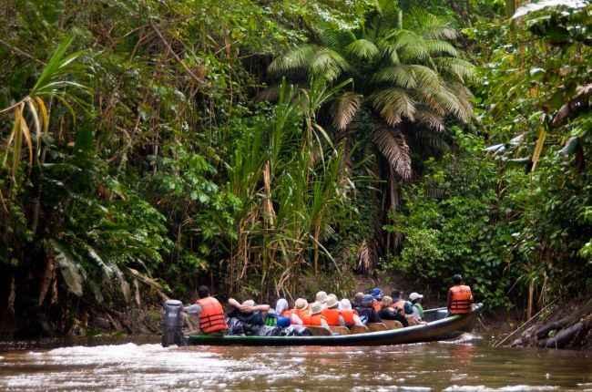 anakonda-river-cruises - images 20