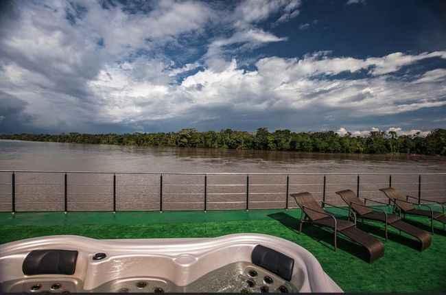 anakonda-river-cruises - images 3
