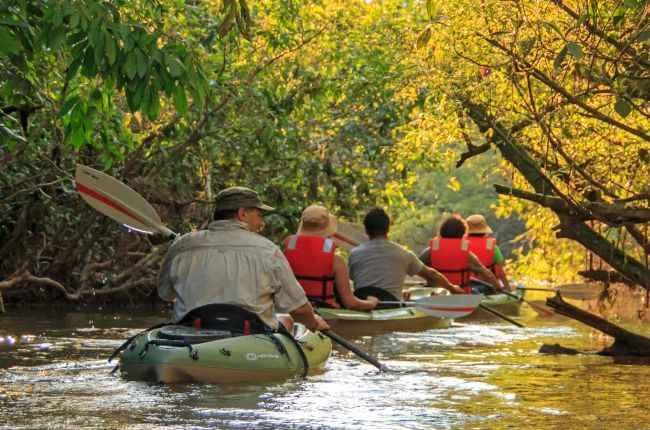 anakonda-river-cruises - images 4