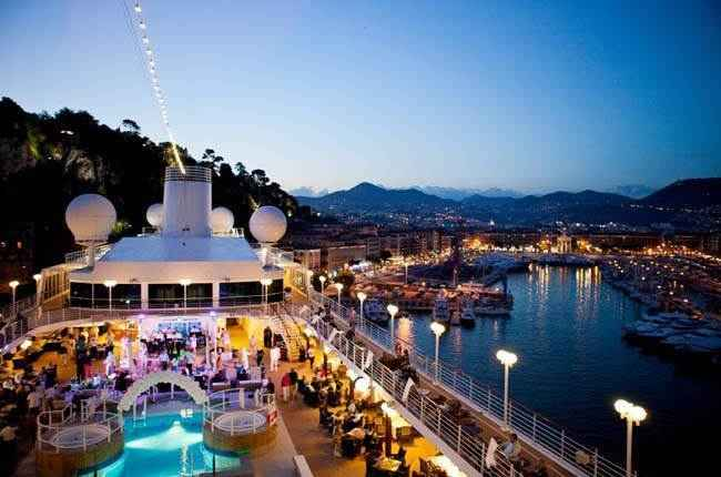 azamara-journey - images 7
