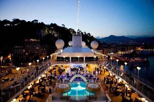 Cruceros Azamara Quest 2019-2020  Informaciones, Fotos -3553