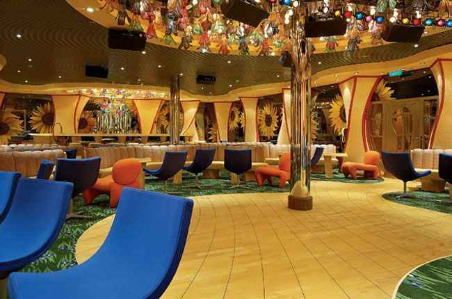 carnival-conquest - images 0