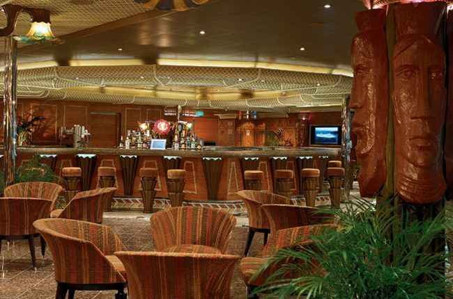 carnival-conquest - images 1