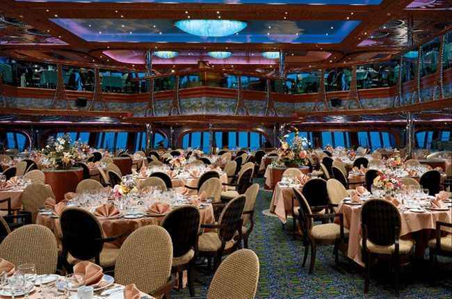 carnival-conquest - images 3