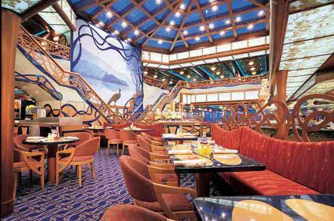 carnival-liberty - images 1