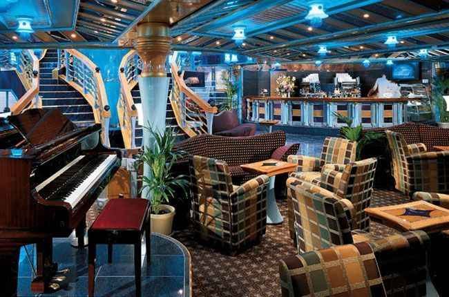carnival-miracle - images 3