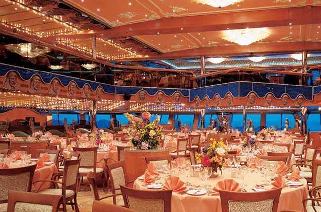 carnival-victory - images 1