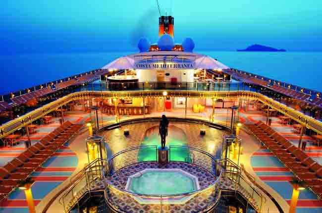 costa-mediterranea - immagini 14