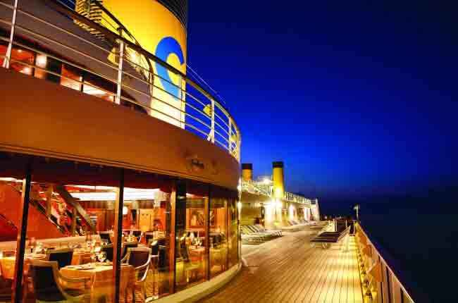 costa-mediterranea - immagini 17