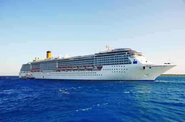 costa-mediterranea - immagini 19
