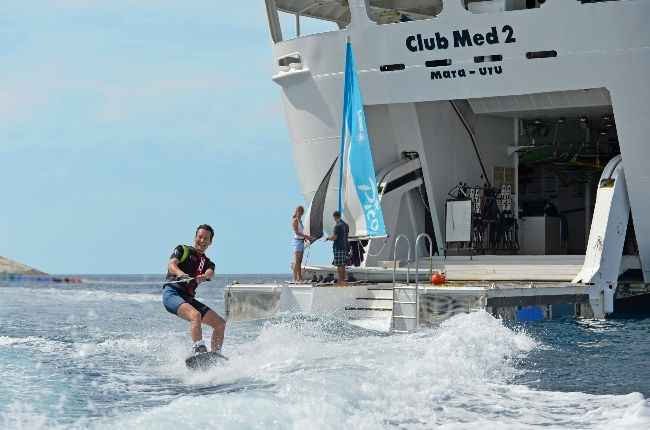 club-med-2 - images 2