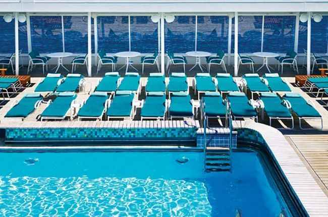 crystal-symphony - images 1