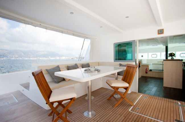 catamaran-dream-60 - images 1