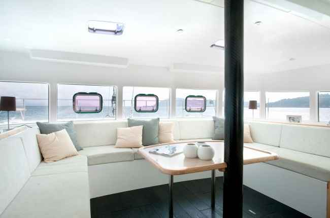 catamaran-dream-60 - images 2
