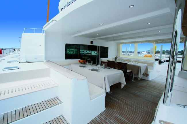 catamaran-dream-60 - images 4