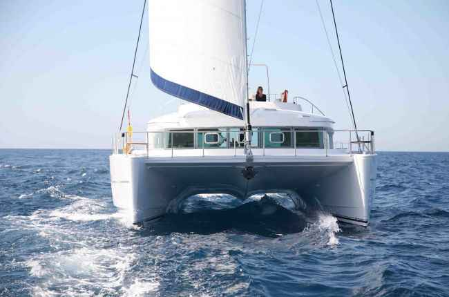 catamaran-dream-60 - images 5