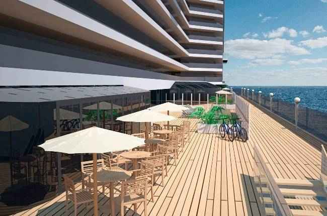 msc-seaside - images 3
