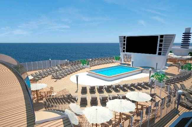 msc-seaside - images 6