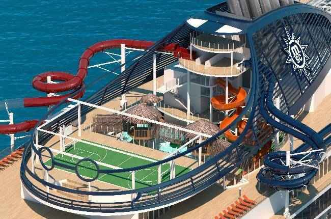 msc-seaside - images 7
