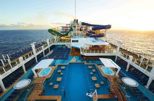 norwegian-escape - images 9