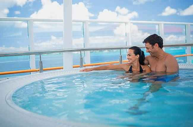 norwegian-escape - images 12