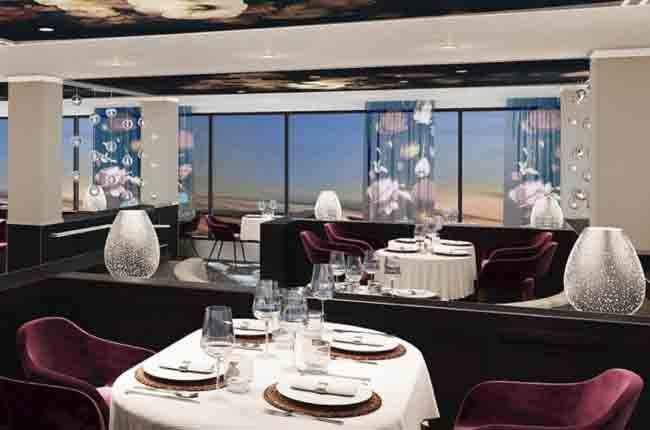 norwegian-bliss - images 10