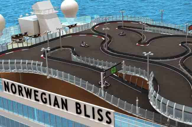 norwegian-bliss - images 6