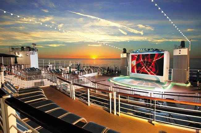 norwegian-epic - images 11