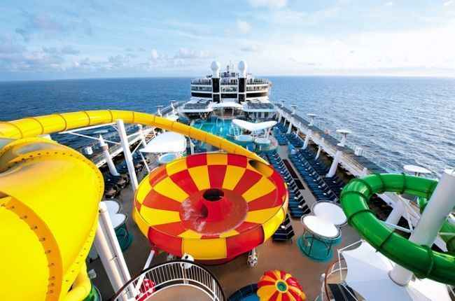 norwegian-epic - images 12