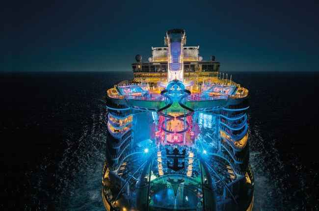 harmony-of-the-seas - images 4