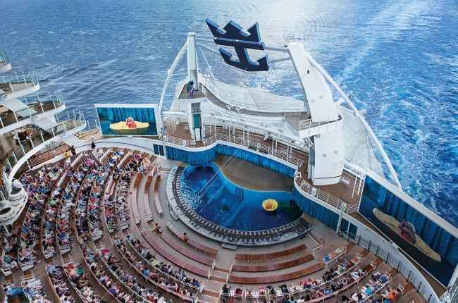 harmony-of-the-seas - images 16