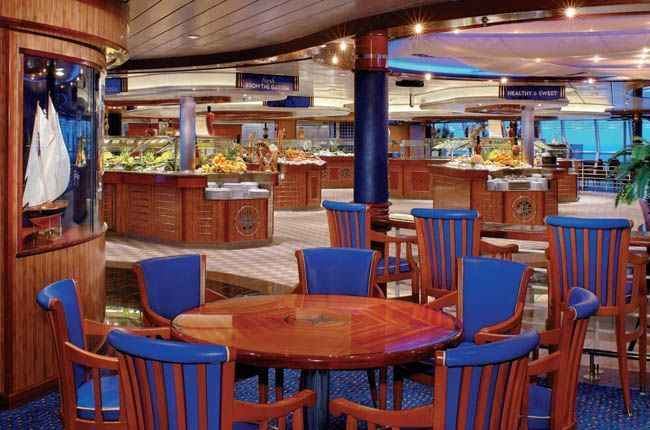 jewel-of-the-seas - images 2