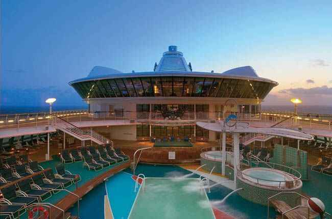 jewel-of-the-seas - images 10