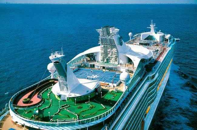 mariner-of-the-seas - images 3
