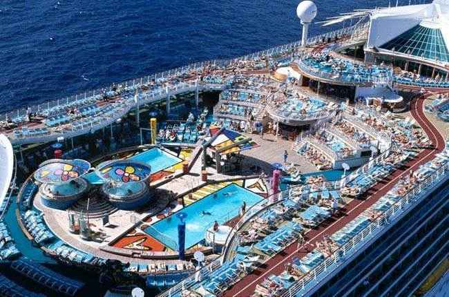 mariner-of-the-seas - images 10