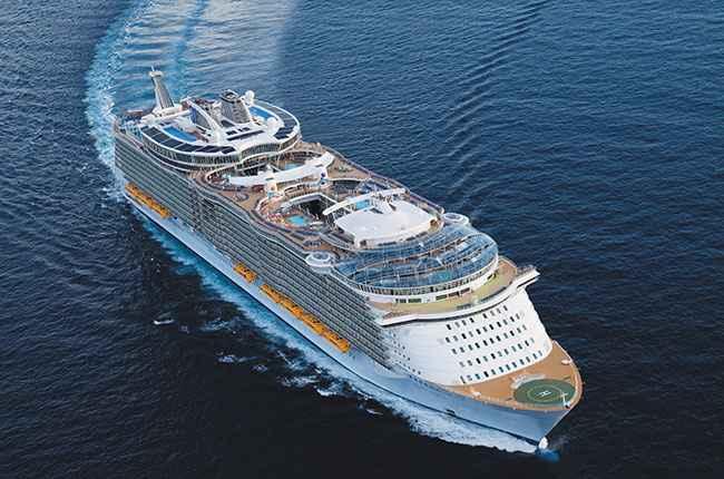 Oasis of the Seas (Royal Caribbean)   Cruceros 2019 – 2020 7dbebf940c7c