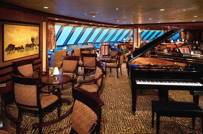 serenade-of-the-seas - images 11