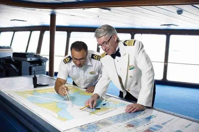 voyager-of-the-seas - fotos 12