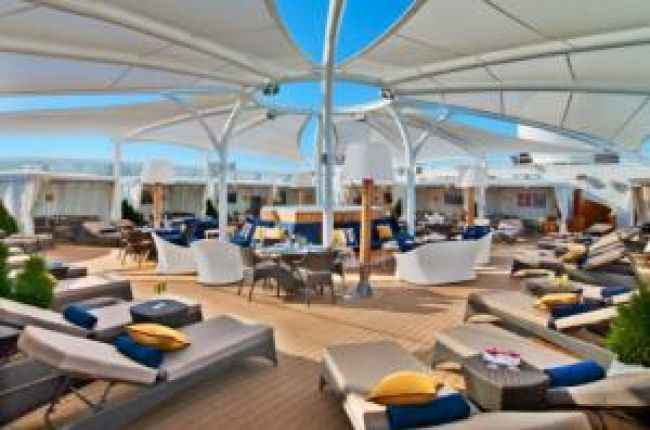 seabourn-ovation - images 1