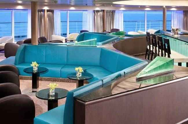 seabourn-quest - images 0