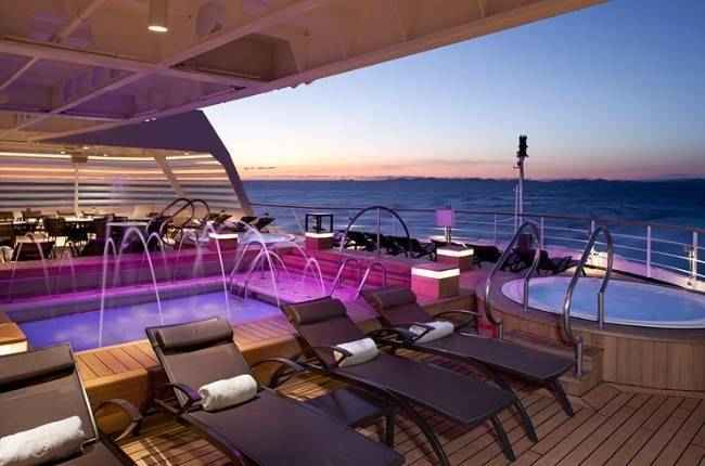 seabourn-quest - images 2