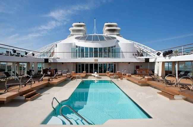 seabourn-quest - images 4