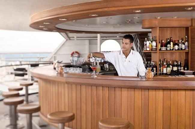 seabourn-sojourn - images 0