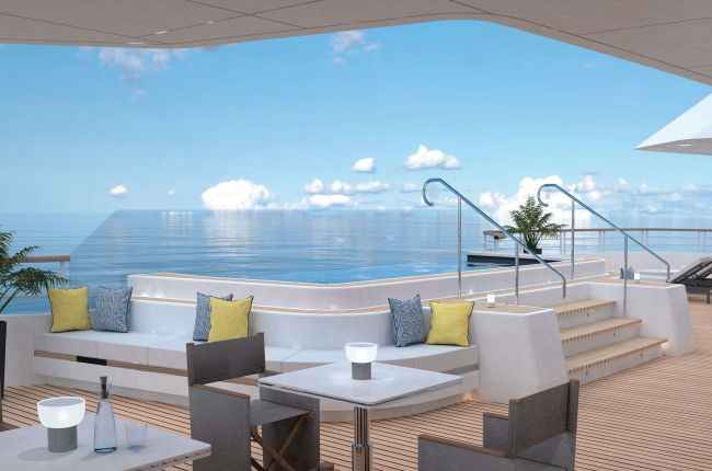 the-ritz-carlton-yacht-1 - images 4