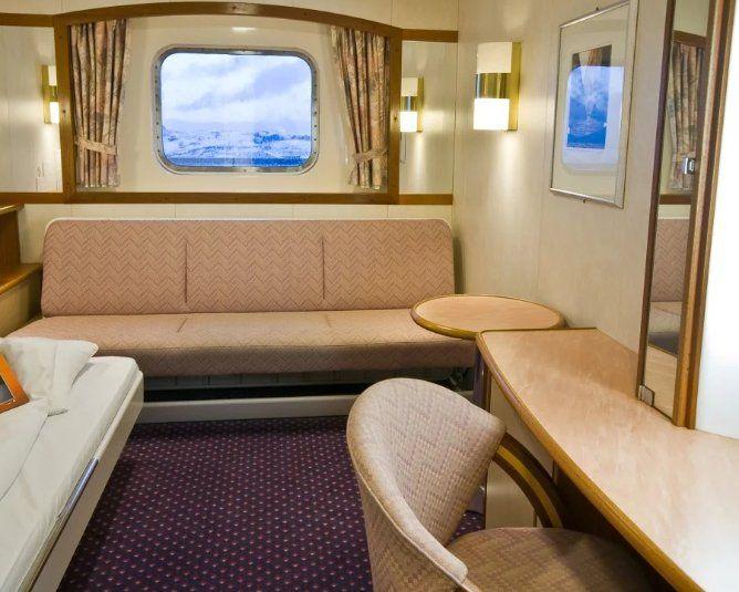Partir 803 De À Nuits Ms Norvège Croisiere € Bord Du 6 QoBWxeECrd
