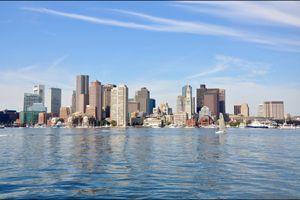 Cet article étudie le discours portant sur la ville aux États-Unis énoncé au XXe siècle.